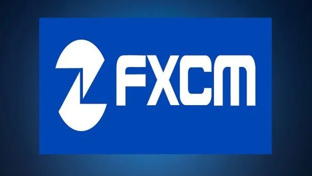 Avis impartial du broker FXCM